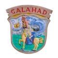 M - Galahad der bretonische Burgenhetzer