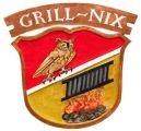 Grill-Nix vom fetten Ochse