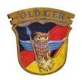 Old Ger von der Reychelsburg