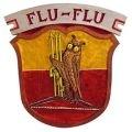 Flu-Flu der Fürtreffliche