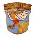 daedalus_120x120