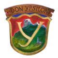 don_ypsilon_120x120