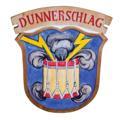 dunnerschlag_120x120