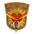 franzeff_120x120