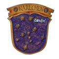 karlchen_120x120