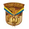pfitzauf_120x120
