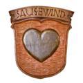 sausewind_120x120