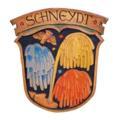 schneydt_120x120