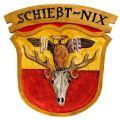 31-Rt.Schießt-Nix.jpg
