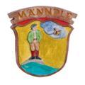 maenndle_120x120